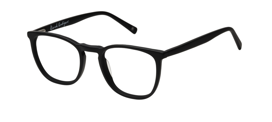 product image of Derek Cardigan Cedar-49 Matte Black