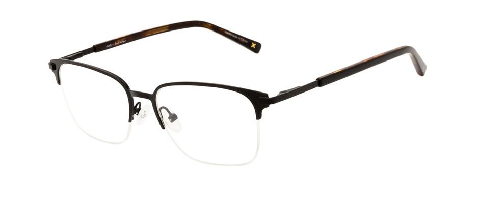 product image of Derek Cardigan Charon-52 Matte Black