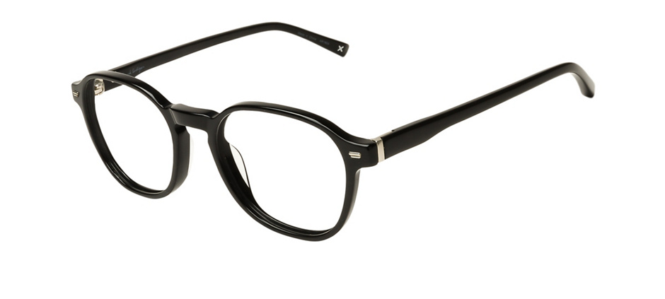 product image of Derek Cardigan Chestnut-50 Black