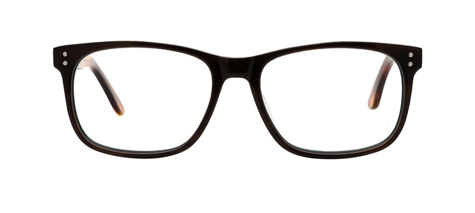 product image of Derek Cardigan Chet-53 Black Tortoise