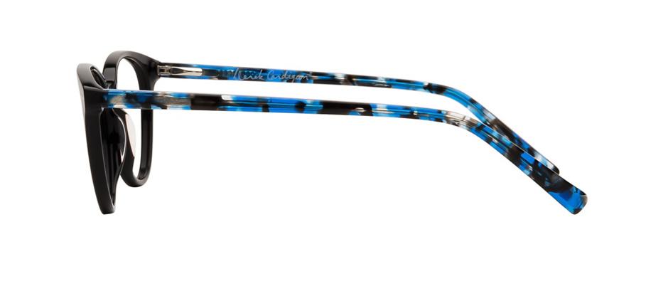 product image of Derek Cardigan Chime-49 Bleu météore