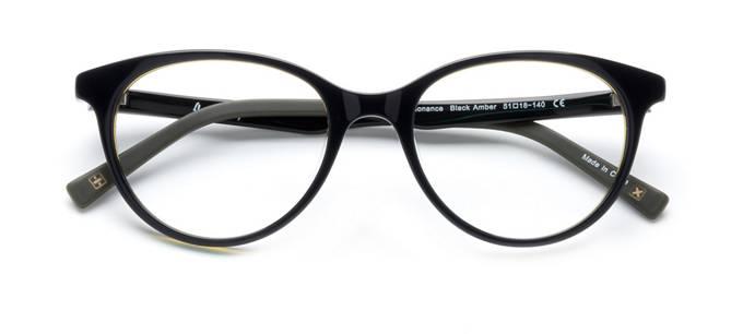 product image of Derek Cardigan Consonance-51 Black Amber