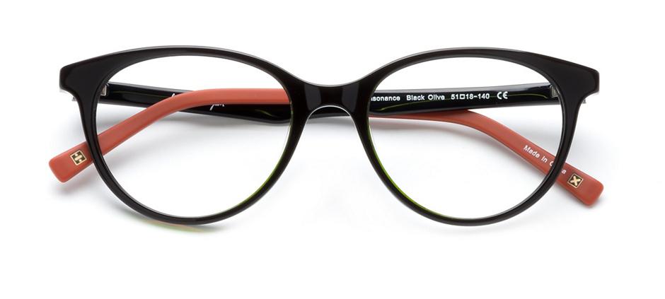 product image of Derek Cardigan Consonance-51 Black Olive