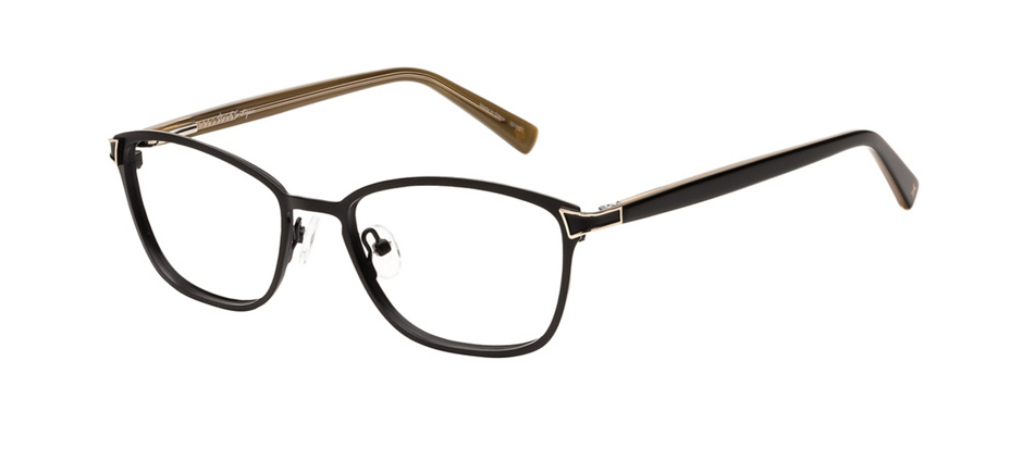 product image of Derek Cardigan Corona-51 Black