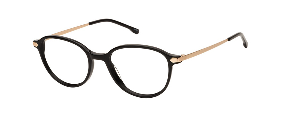 product image of Derek Cardigan Coronation-50 Black