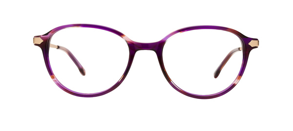 product image of Derek Cardigan Coronation-50 Purple Haze