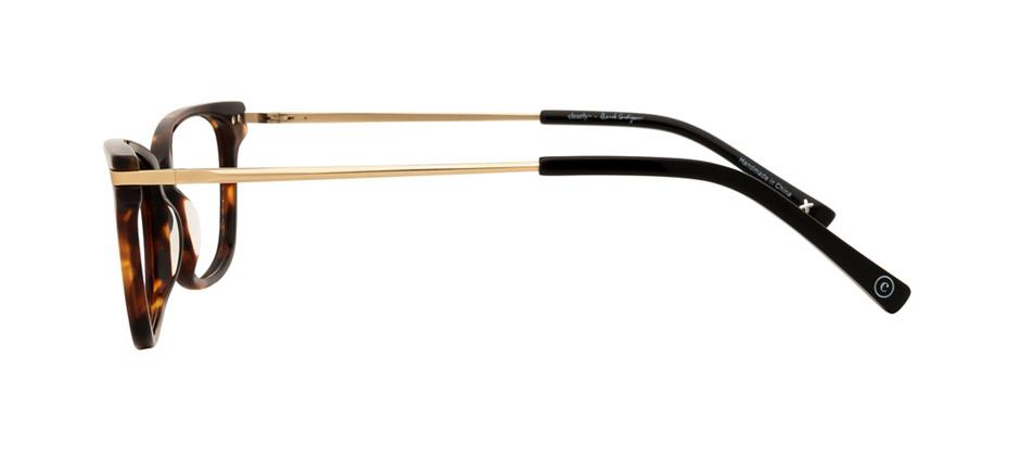 product image of Derek Cardigan Corvus-58 Havana