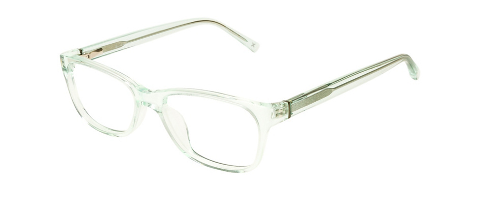 product image of Derek Cardigan Cottonwood-50 Mint Ice