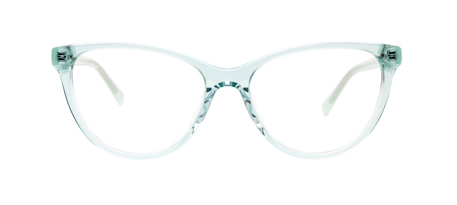 product image of Derek Cardigan Crater-54 Crystal Green