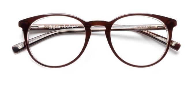 product image of Derek Cardigan Crux-50 Brown Crystal