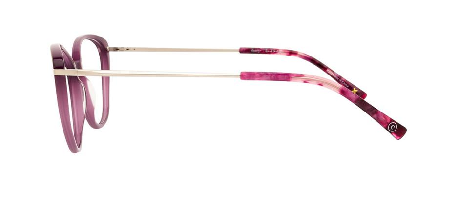 product image of Derek Cardigan Cygnus-58 Purple