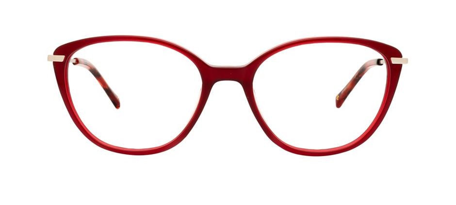 product image of Derek Cardigan Cygnus-58 rouge