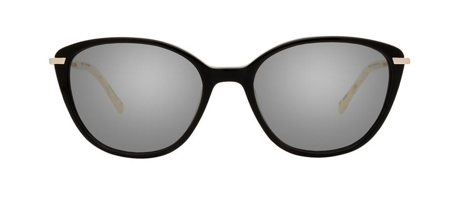 product image of Derek Cardigan Cygnus-58 Shiny Black