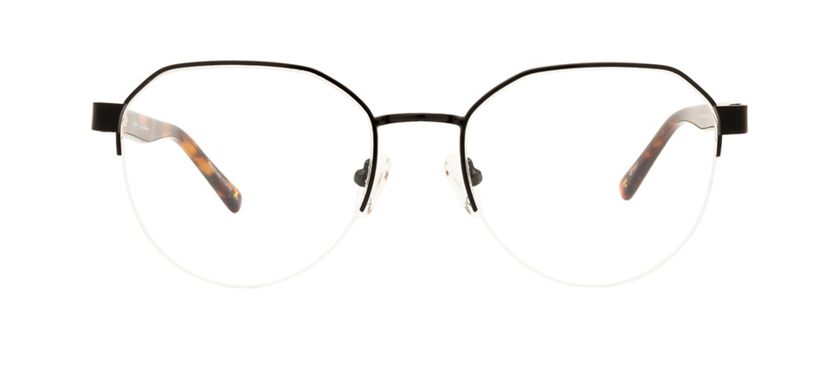 product image of Derek Cardigan Cyllene-51 Shiny Black