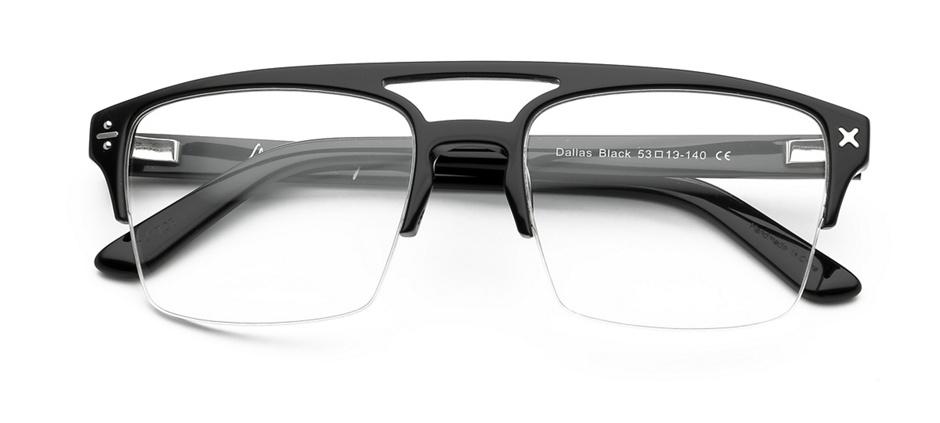 product image of Derek Cardigan Dallas-53 Noir