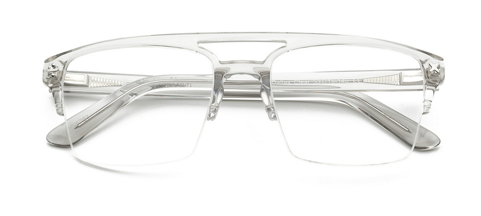 product image of Derek Cardigan Dallas-53 Clear