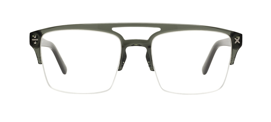 product image of Derek Cardigan Dallas-53 Crystal Olive