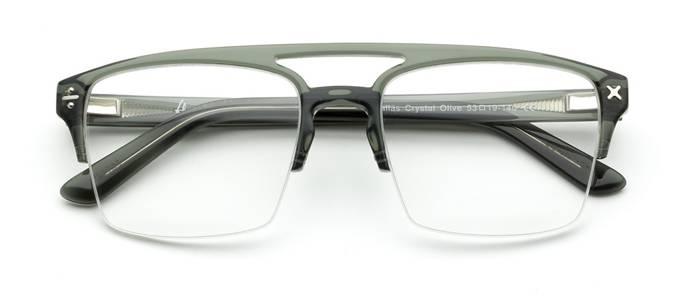 product image of Derek Cardigan Dallas-53 Crystal Olive