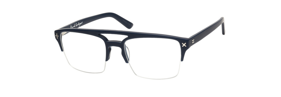product image of Derek Cardigan Dallas-53 Navy