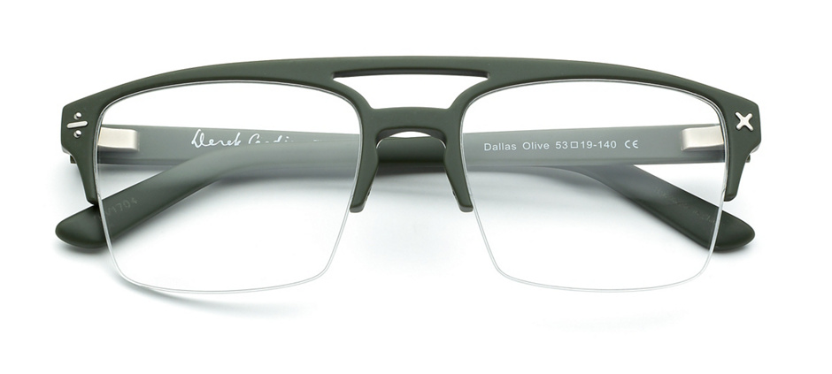 product image of Derek Cardigan Dallas-53 Olive