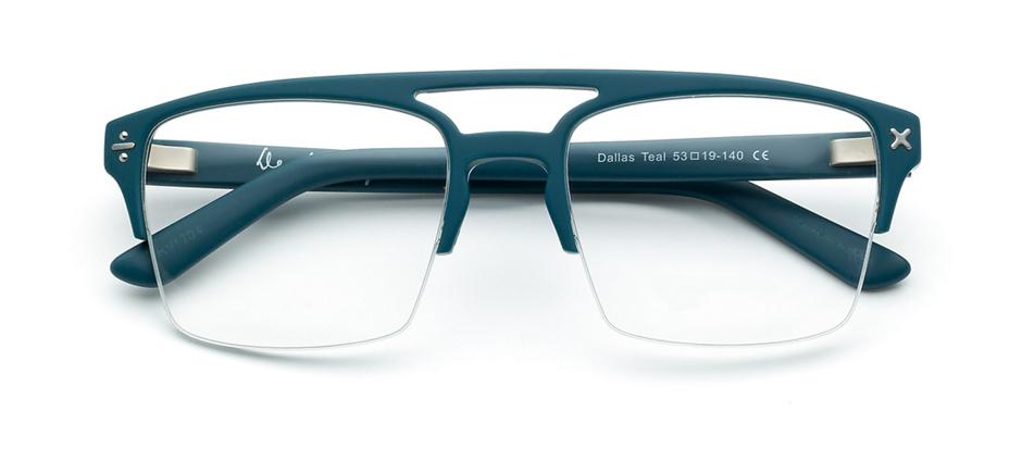 product image of Derek Cardigan Dallas-53 Teal