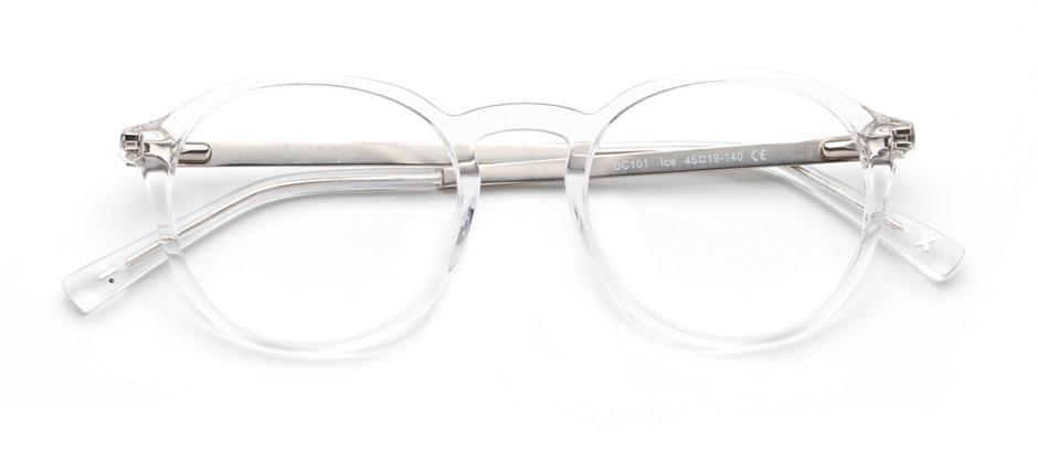 product image of Derek Cardigan DC101-48 Glace