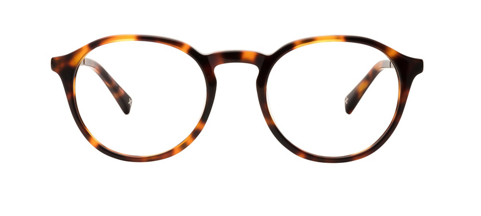 product image of Derek Cardigan DC101-48 Warm Tortoise