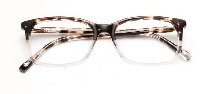 product image of Derek Cardigan Decibel-54 Grey Tortoise