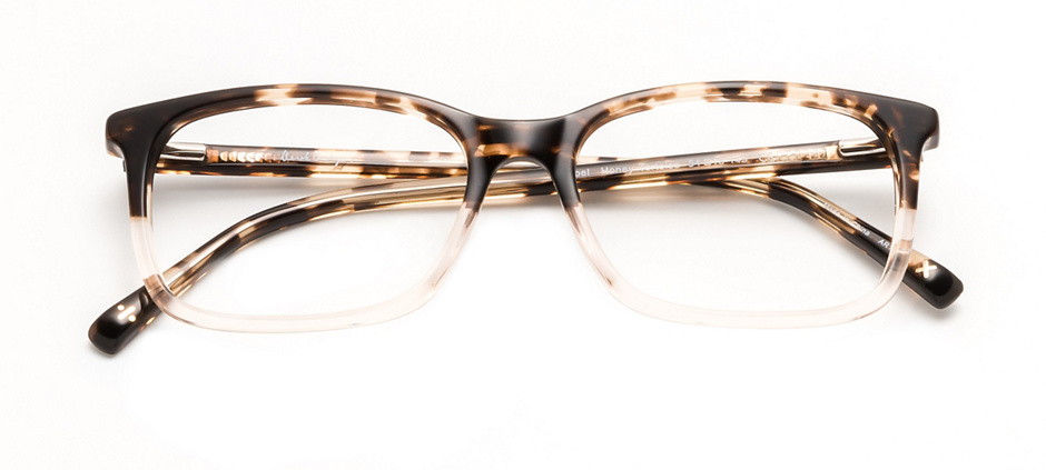 product image of Derek Cardigan Decibel-54 Honey Tortoise