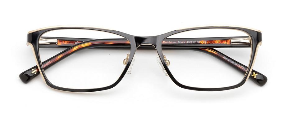 product image of Derek Cardigan Delphinus-49 Black