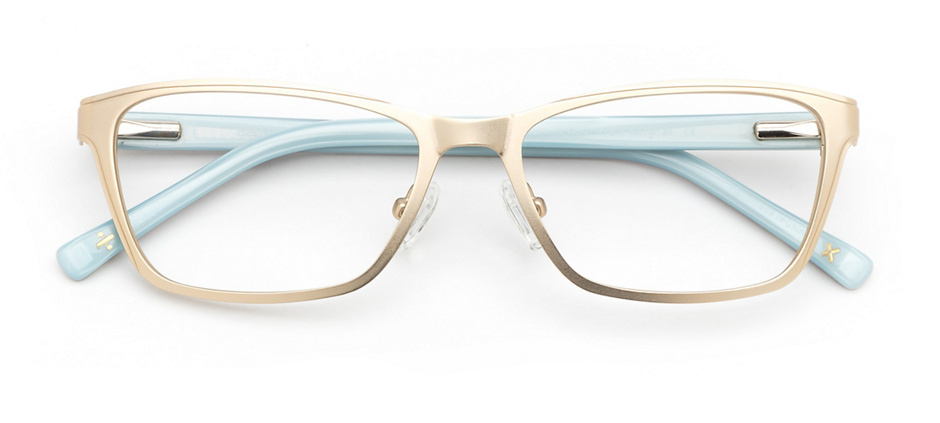 product image of Derek Cardigan Delphinus-49 Gold Havana