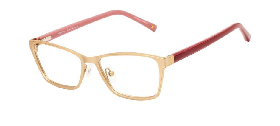 product image of Derek Cardigan Delphinus-49 Gold Pink