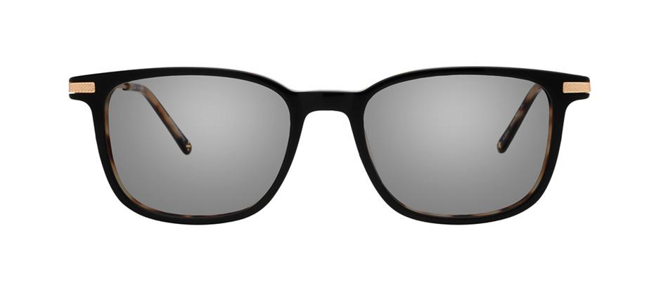 product image of Derek Cardigan Dione-52 Black