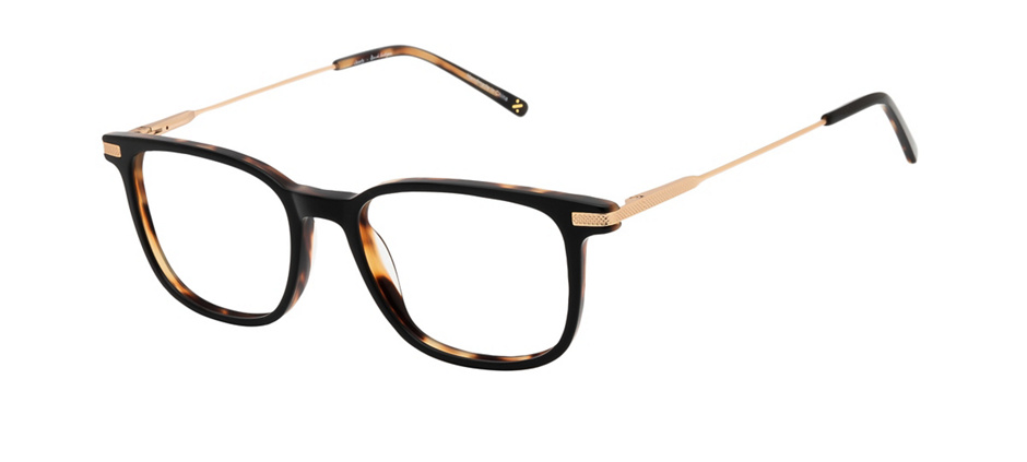 product image of Derek Cardigan Dione-52 Black