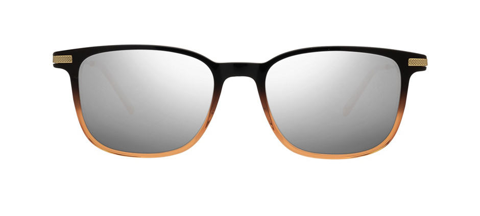 product image of Derek Cardigan Dione-52 Brown Ombre