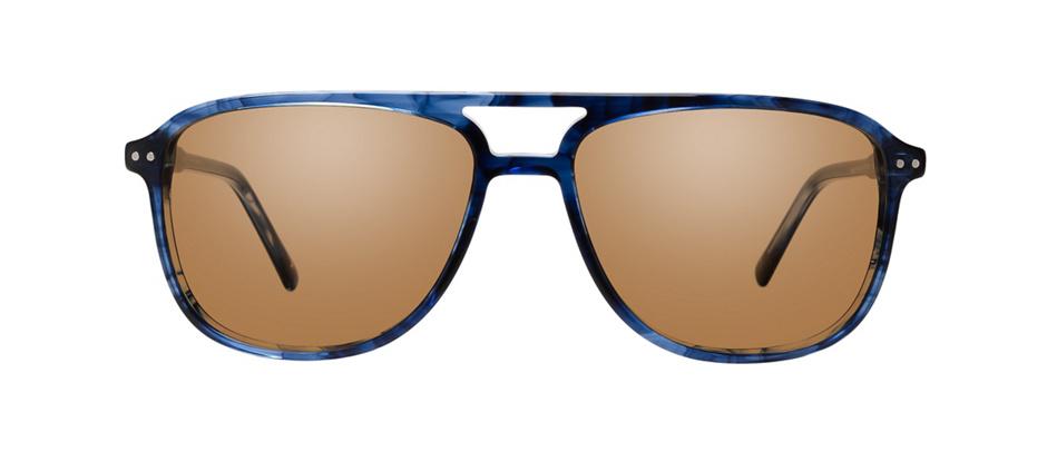 product image of Derek Cardigan Dogwood-54 Blue Swirl