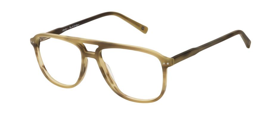 product image of Derek Cardigan Dogwood-54 Olive Fade