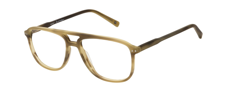 product image of Derek Cardigan Dogwood-54 Olive estompé