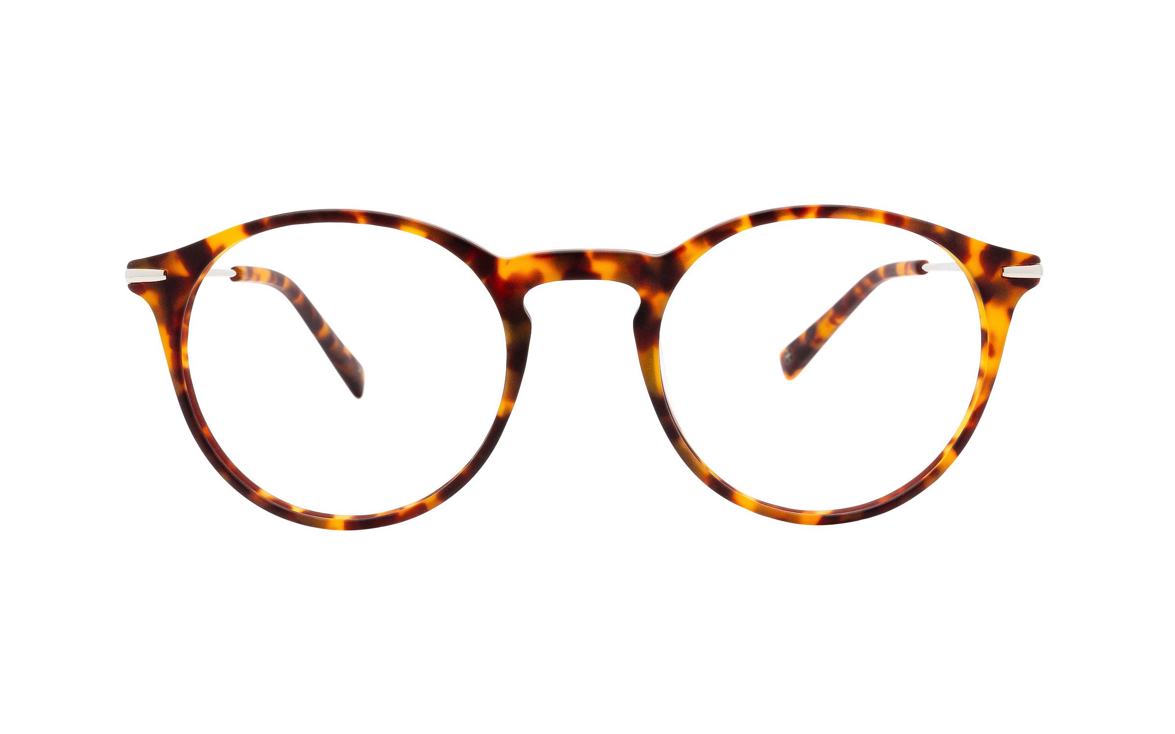 http://www.coastal.com/ - Derek Cardigan Dorado DC235 C02 (48) Eyeglasses and Frame in Matte Havana Tortoise/Brown   Acetate/Metal – Online Coastal