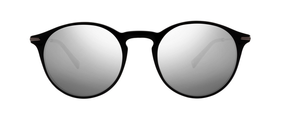product image of Derek Cardigan Dorado-48 Shiny Black