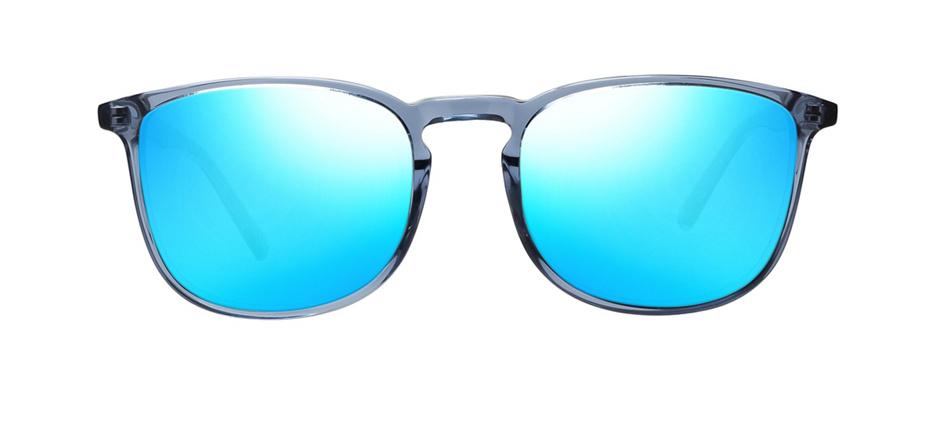 product image of Derek Cardigan Douglas-51 Blue