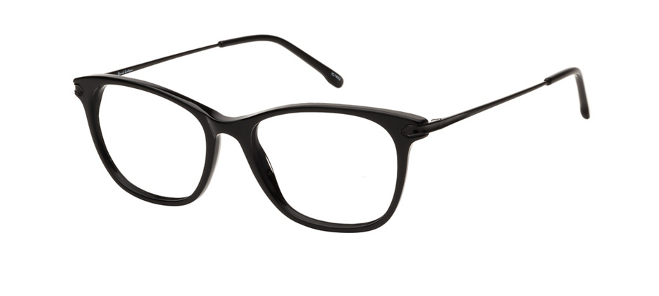 product image of Derek Cardigan Duchess-51 Black