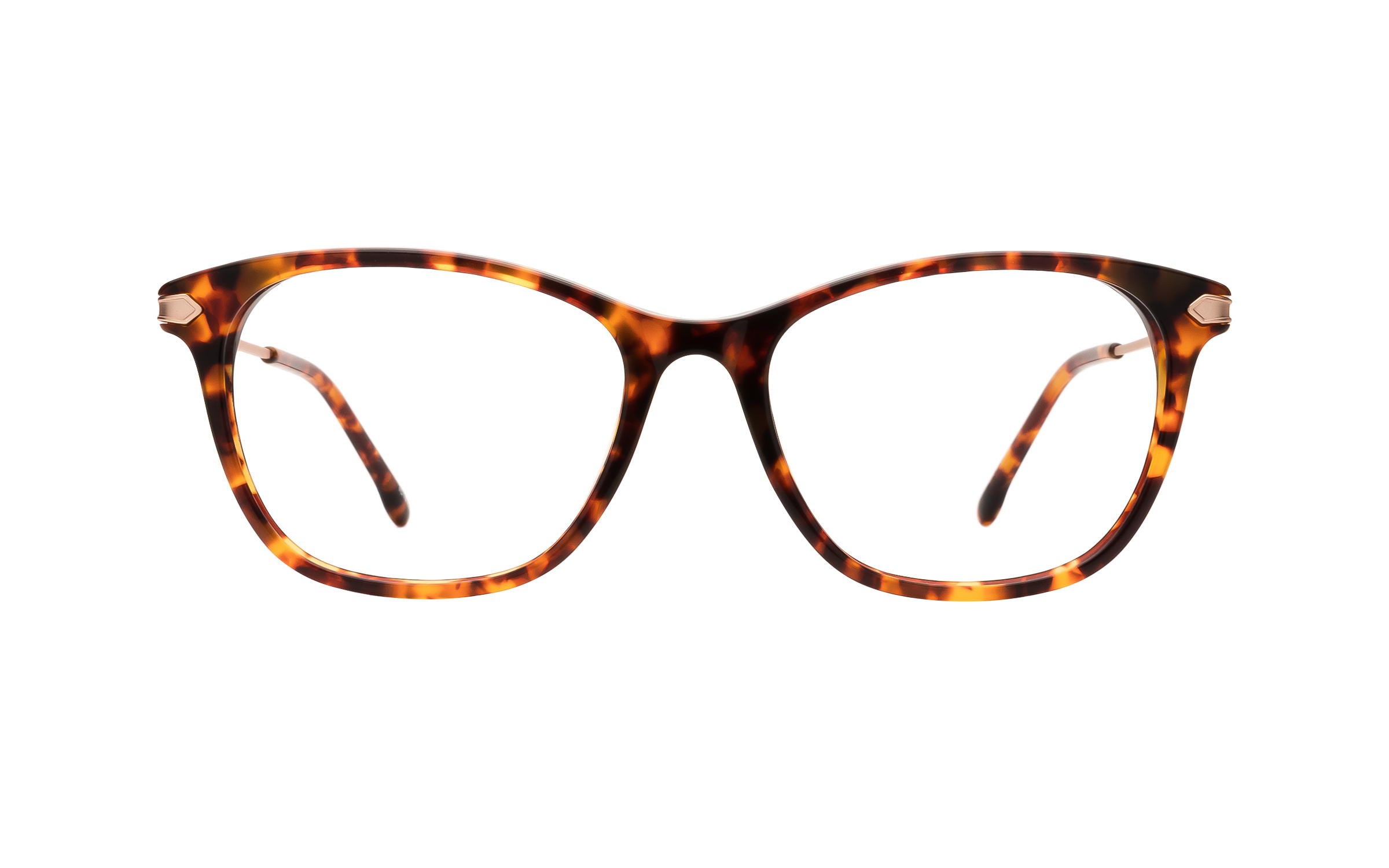 Derek_Cardigan_Womens_Glasses_DFrame_TortoiseBrown_AcetateMetal_Online_Coastal