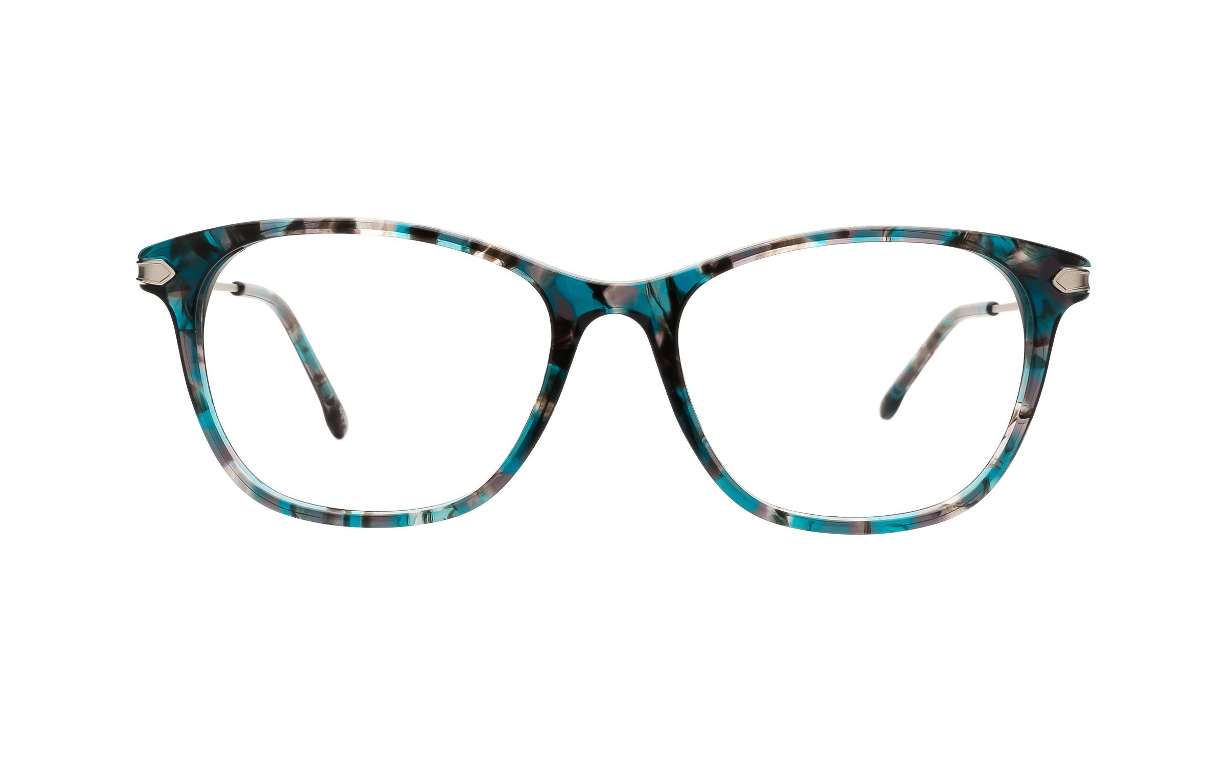 Derek_Cardigan_Womens_Glasses_DFrame_BlueTortoiseGrey_AcetateMetal_Online_Coastal