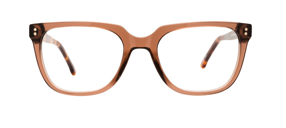 product image of Derek Cardigan Duke-53 Brown Crystal