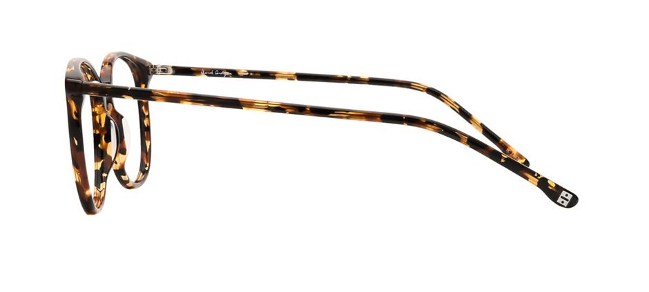 product image of Derek Cardigan Dynasty-52 Havana
