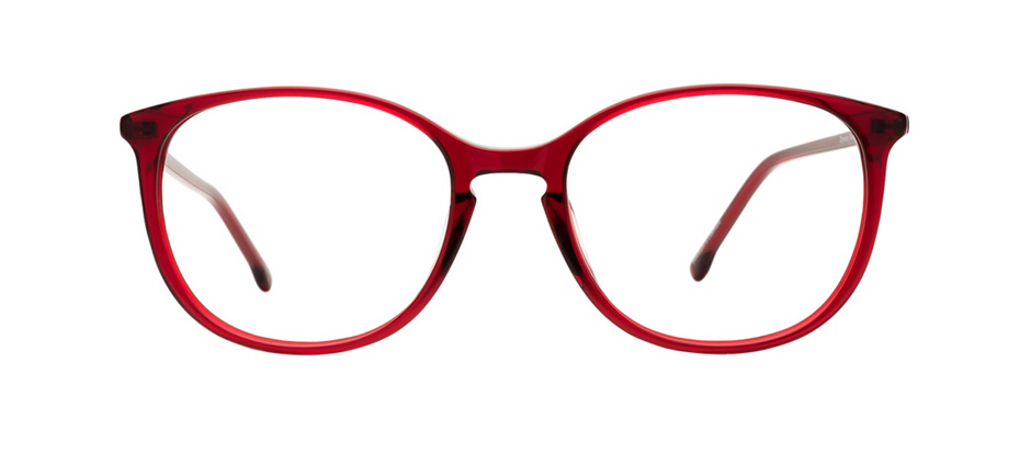 product image of Derek Cardigan Dynasty-52 Ruby