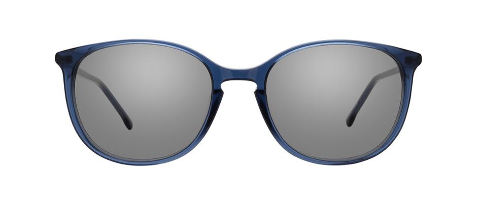 product image of Derek Cardigan Dynasty-52 Sapphire