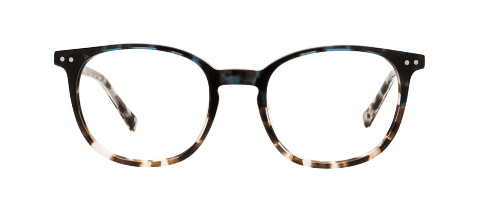 product image of Derek Cardigan Echo-50 Smoky Tortoise