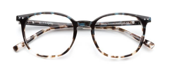 product image of Derek Cardigan Echo-50 Smoky Tortoise